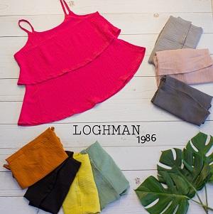 تاپ شومیز-کد: 432- تاپ - کالکشن بهاره - لباس بهاره -پخش لقمان-شومیز بهاره-شومیز اسپرت-لباس خنک- دخترانه-اسپرت-پوشاک لقمان- فروش عمده لباس