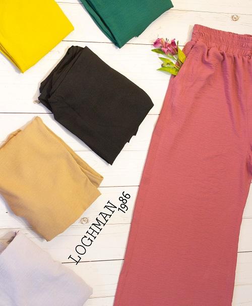 فروش عمده پوشاک زنانه آنلاین- فروش عمده انواع لباس های زنانه به صورت آنلاین-فروش عمده شومیز - فروش عمده بادی - فروش عمده لباس های مجلسی