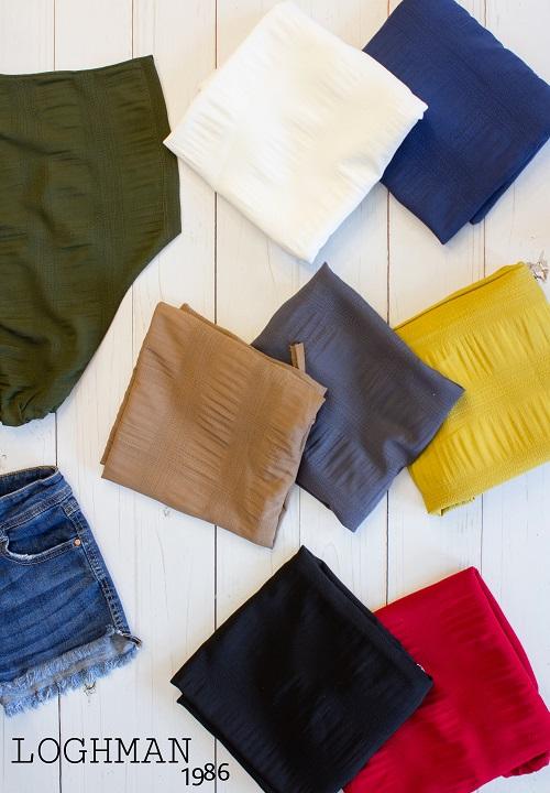 لباس زنانه ارزان و با کیفیت-لباس دخترانه ارزان و با کیفیت-پوشاک پاییزه دخترانه و با کیفیت-تنوع محصولات پوشاک زنانه لقمان-فروش عمده لباس -شومیز بهاره یک طرف رومی استایل آزاد - شومیز - شومیز زنانه- شومیز لش - شومیز آزاد - پخش عمده شومیز - شومیز دخترانه- شومیز - پوشاک لقمان