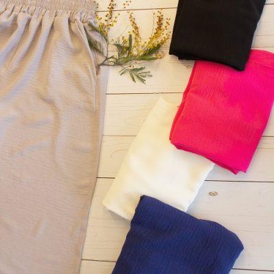 شلوار دامنی-شلوار دامنی زنانه-لباس زنانه-پخش عمده لباس زنانه-پوشاک زنانه-لباس بهاره-لباس اسپرت-لباس بهاره دخترانه-پوشاک دخترانه-پوشاک لقمان