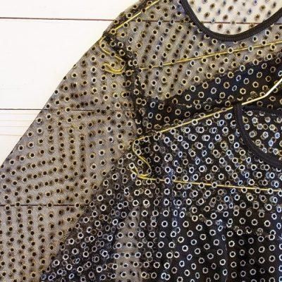 شومیز - شومیزهای زنانه- شومیزهای دخترانه-لباس زنانه -لباس دخترانه- شومیز های مجلسی- شومیزهای اسپرت- لباس مجلسی-پخش پوشاک لقمان- فروش عمده
