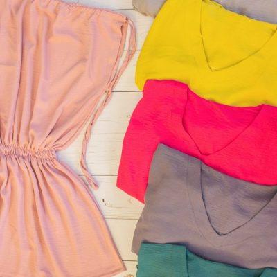 شومیز مانتویی- قیمت شومیز مانتویی - مانتویی- لباس زنانه- لباس دخترانه- پخش و تولید پوشاک لقمان -فروش لباس زنانه -لقمان - فروش پوشاک