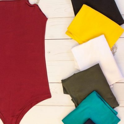 بادی - بادی زنانه - لباس مجلسی - لباس زنانه - لباس دخترانه - قیمت - فروش لباس دخترانه - پخش پوشاک لقمان - فروش لباس زنانه - دخترانه