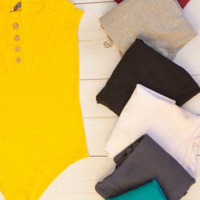 بادی اسپرت - قیمت بادی - لباس زنانه - لباس دخترانه - تولید و پخش پوشاک زنانه - تولید و پخش پوشاک لقمان - قیمت - لباس اسپرت - لباس مچلسی
