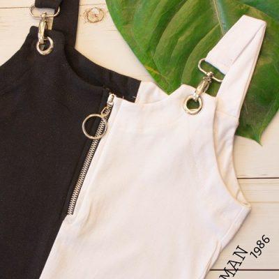 بادی اسپرت - قیمت بادی - لباس زنانه - لباس دخترانه - پخش پوشاک زنانه - پخش پوشاک لقمان - لباس خنک - لباس اسپرت - قیمت لباس زنانه