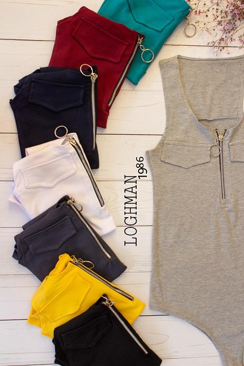 بادی کد :597- قیمت بادی - لباس زنانه - لباس دخترانه - پخش عمده لباس زنانه و دخترانه - پخش پوشاک لقمان - اولید پوشاک لقمان - لباس مجلسی