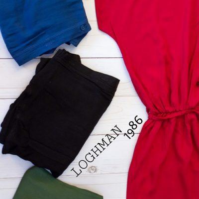 سرهمی شلوار سنبادی- قیمت سر همی - لباس زنانه - سرهمی اسپرت - پخش پوشاک زنانه - تولیدی پوشاک زنانه - تولید و پخش پوشاک لقمان