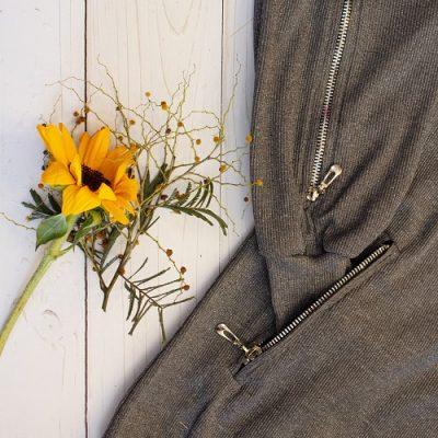 هودی زنانه - هودی دخترانه - لباس زنانه - لباس دخترانه- پخش پوشاک لقمان - قیمت هودی - پخش عمده هودی - قیمت هودی زنانه- دخترانه - زنانه-هودی