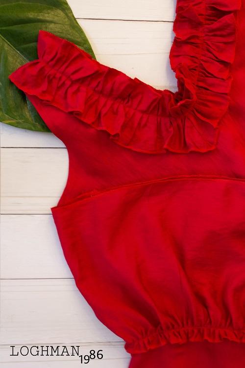 ساحلی بهاره-ساحلی بهاره قد بلند افه اسپرت-مجلسی استایل آزاد-لباس زنانه ساحلی-تولید و پخش عمده انواع لباس های زنانه-تولید و پخش پوشاک لقمان
