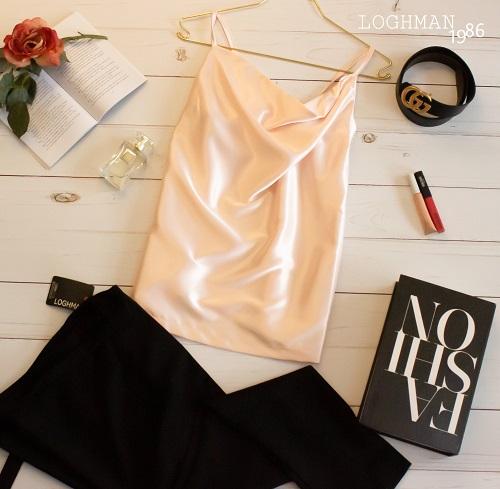 تاپ شومیز -فروش عمده لباس زنانه- فروش عمده پوشاک زنانه - تولید و پخش پوشاک زنانه لقمان- قیمت تاپ - قیمت شومیز - فروش تکی لباس زنانه