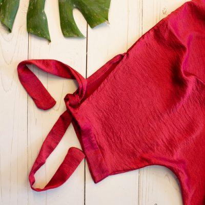 شومیز -قیمت شومیز -لباس زنانه-لباس مجلسی-لباس دخترانه- تولید و پخش پوشاک زنانه - فروش عمده پوشاک زنانه - تولید و پخش پوشاک زنانه لقمان