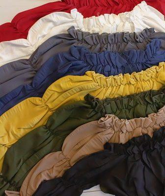 شومیز- تولید و پخش عمده انواع پوشاک زنانه و دخترانه- فروش عمده انواع پوشاک زنانه- فروش عمده شومیز- لباس زنانه- لباس مجلسی- لباس اسپرت زنانه