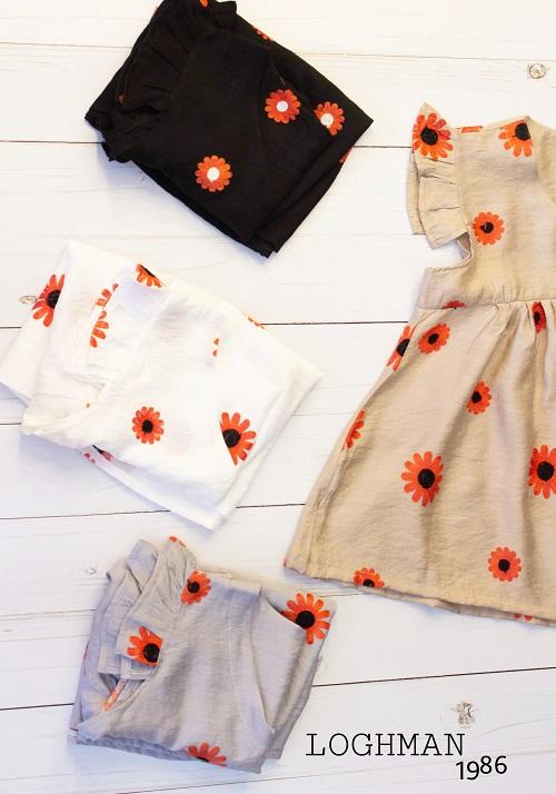 شومیز-شومیز مجلسی-لباس زنانه- لباس دخترانه- لباس اسپرت- لباس خنک- پخش عمده لباس زنانه - تولیدی لباس زنانه - تولید و پخش پوشاک زنانه لقمان