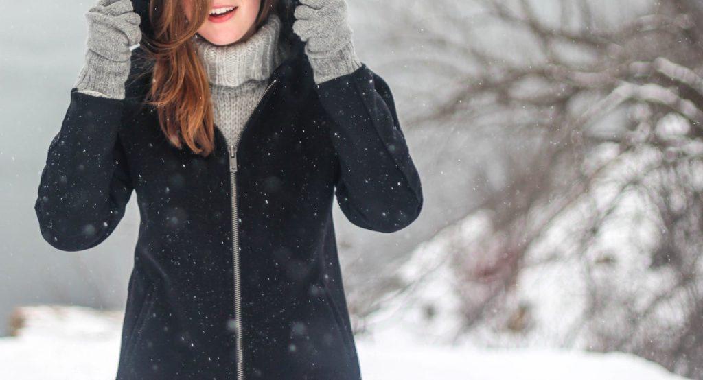 کالکشن پاییزه و زمستانه پوشاک زنانه لقمان - فروش عمده پوشاک زنانه- فروش عمده لباس زنانه- فروش آنلاین لباس زنانه- قیمت عمده پوشاک زنانه
