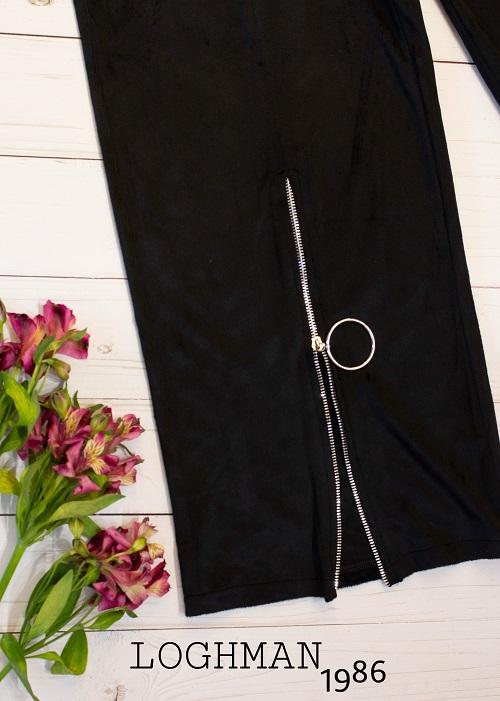 شلوار بگی پاییزه - شلوار بگی پاییزه زنانه - فروش عمده انواع شلوار های زنانه در طرح ها و جنس های مختلف در تولیدی و پخش پوشاک زنانه لقمان