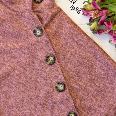 شومیز پاییزه مزونی - شومیز پاییزه - شومیز زنانه پاییزه - شومیز - تولیدی و پخش پوشاک زنانه لقمان - فروش عمده و تکی انواع پوشاک زنانه