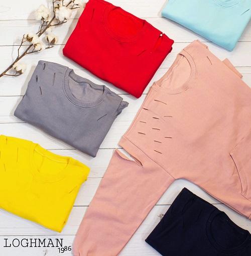 هودی پاییزه اسپرت استایل آزاد - فروش عمده هودی پاییزه اسپرت استایل آزاد - فروش انواع لباس های پاییزه زنانه به صورت جین و نیم جین